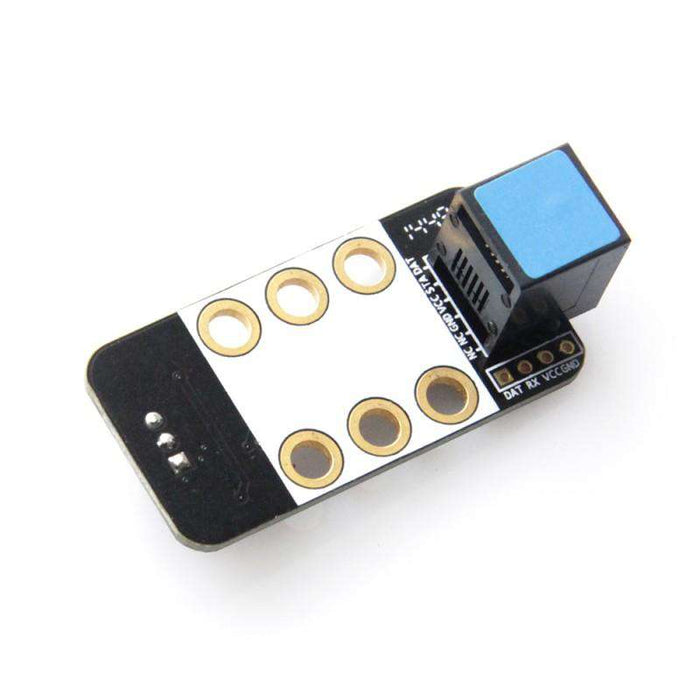 Makeblock Me Infrared Receiver Decode