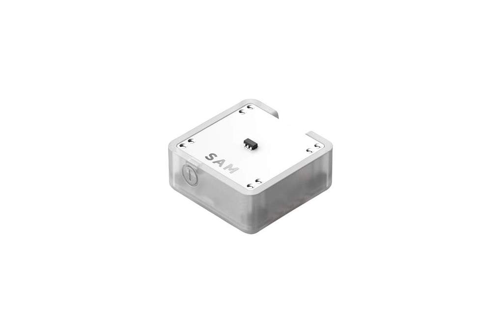 SAM Labs Heat Sensor