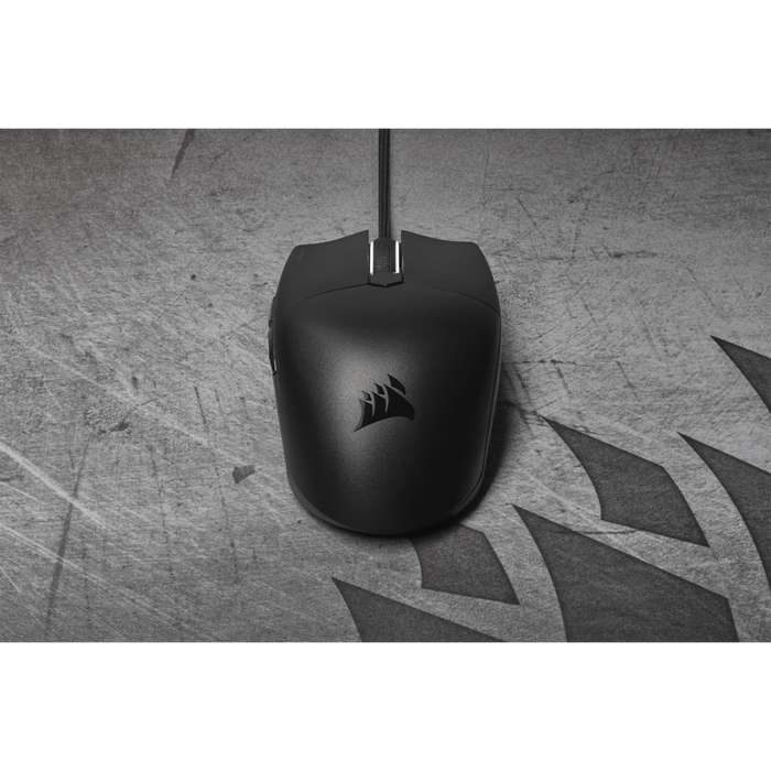 Corsair Gaming Katar Pro XT Ultra-Light gamingmus