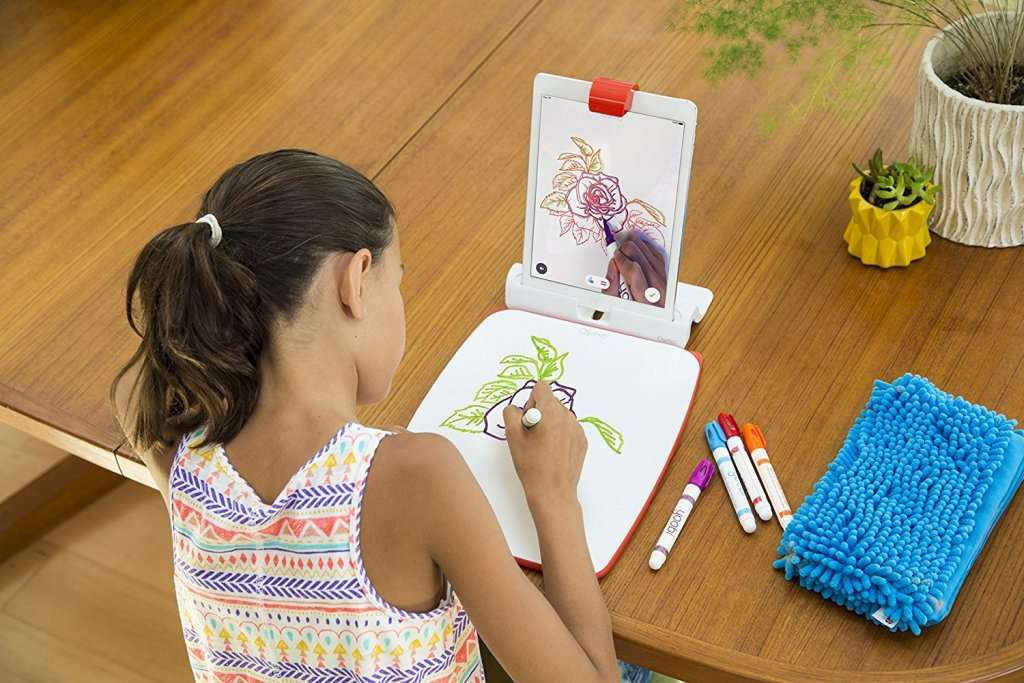 Osmo Creative Kit