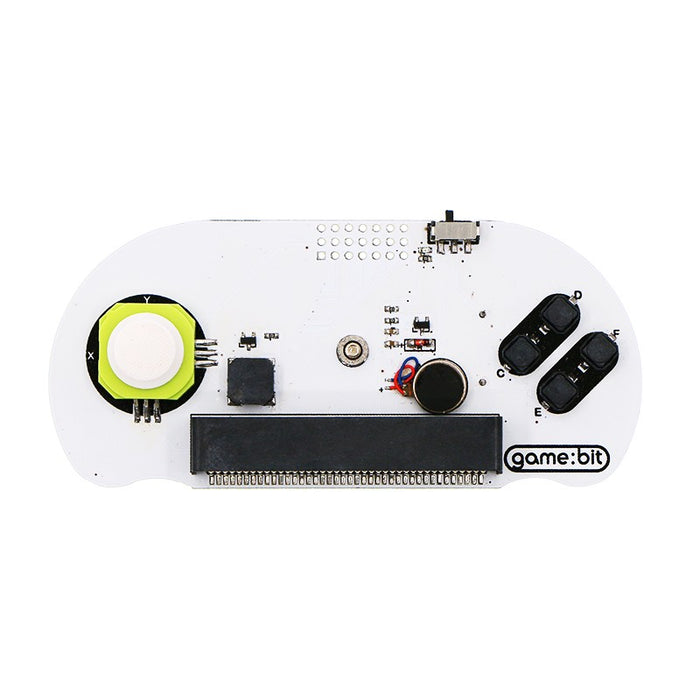 ElecFreaks game:bit for micro:bit