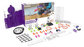littleBits Gizmos & Gadgets Kit, 2nd Edition