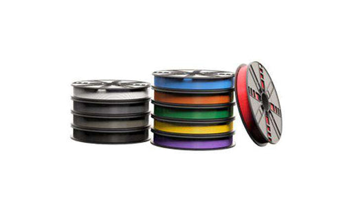 MakerBot PLA Filament 1.75 mm Large Spool - 0,9 kg