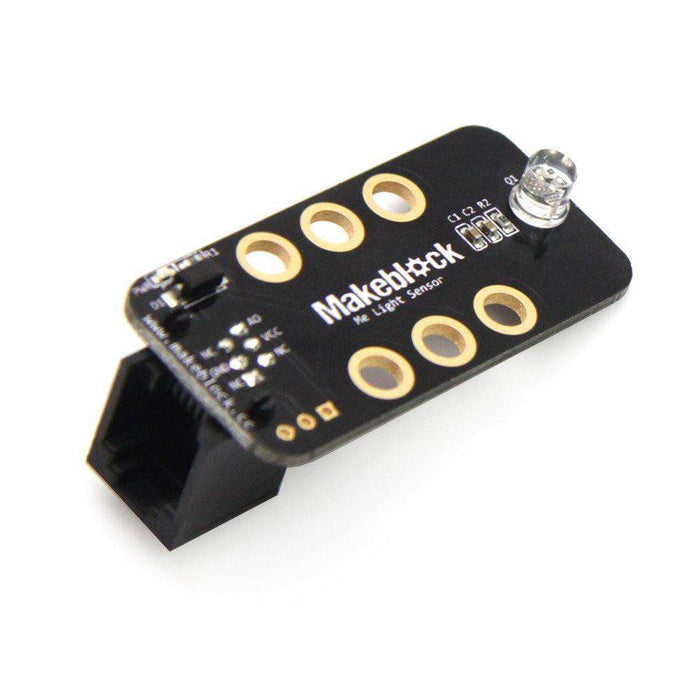 Makeblock Me Sound Sensor V1
