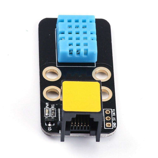 Makeblock Me Temperature and Humidity Sensor V1