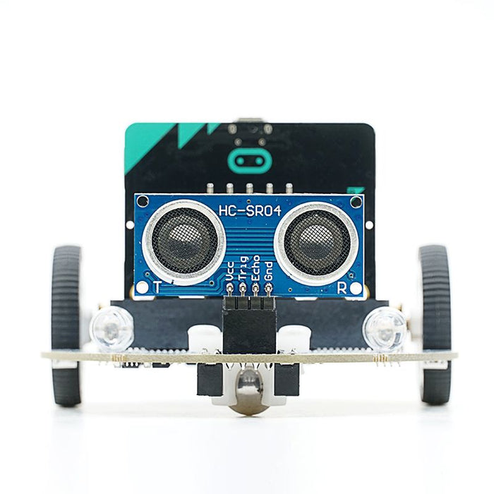ElecFreaks Smart Cutebot