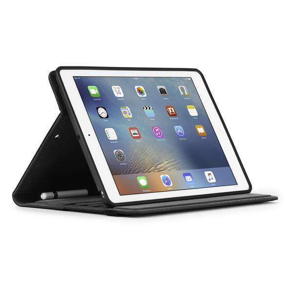 "Targus iPad Pro / Air 2 & 1 9.7"" Versavu Black"