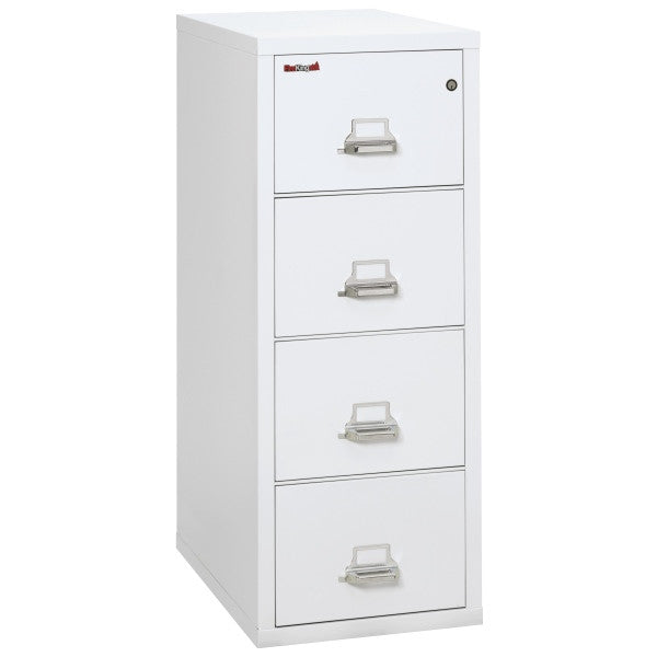 cabinets parts fireking lock fireproof cabinet king file keys locks filing lost fire