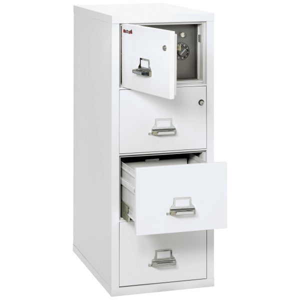 special cabinet safe fire drawer shop legal fireproof csf in king new aceofficemachines shopping file a