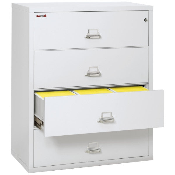 Nice Fireproof Files Lateral · FireKing Document Cabinet