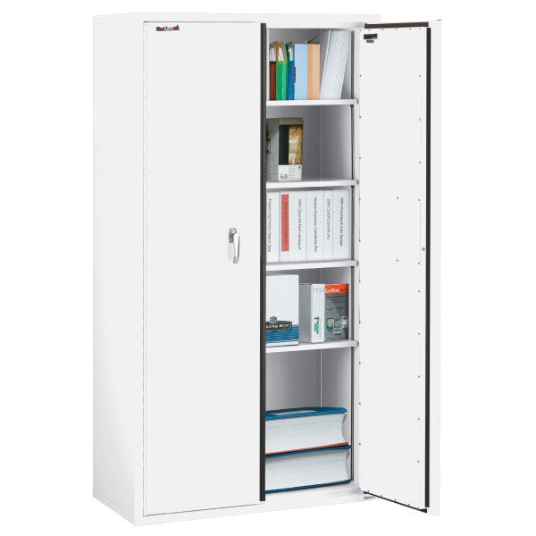 FireKing Document Cabinet