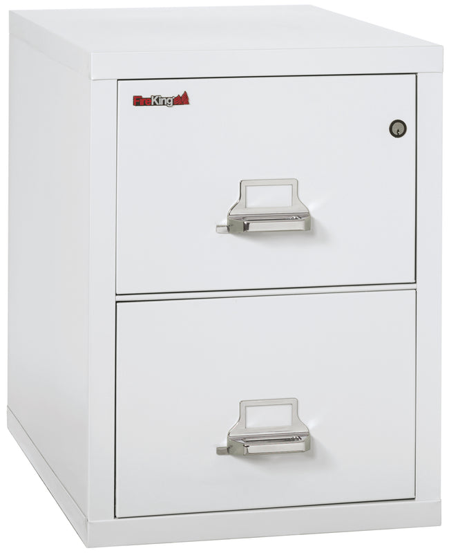 Peachy Fireking 2 2131 C Two Drawer 31 Deep Vertical Legal Size File Cabinet Download Free Architecture Designs Embacsunscenecom