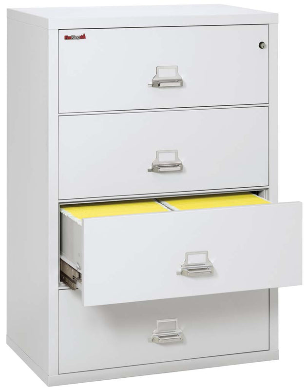legal fireproof store fireking drawer file htm pc c vertical cabinet