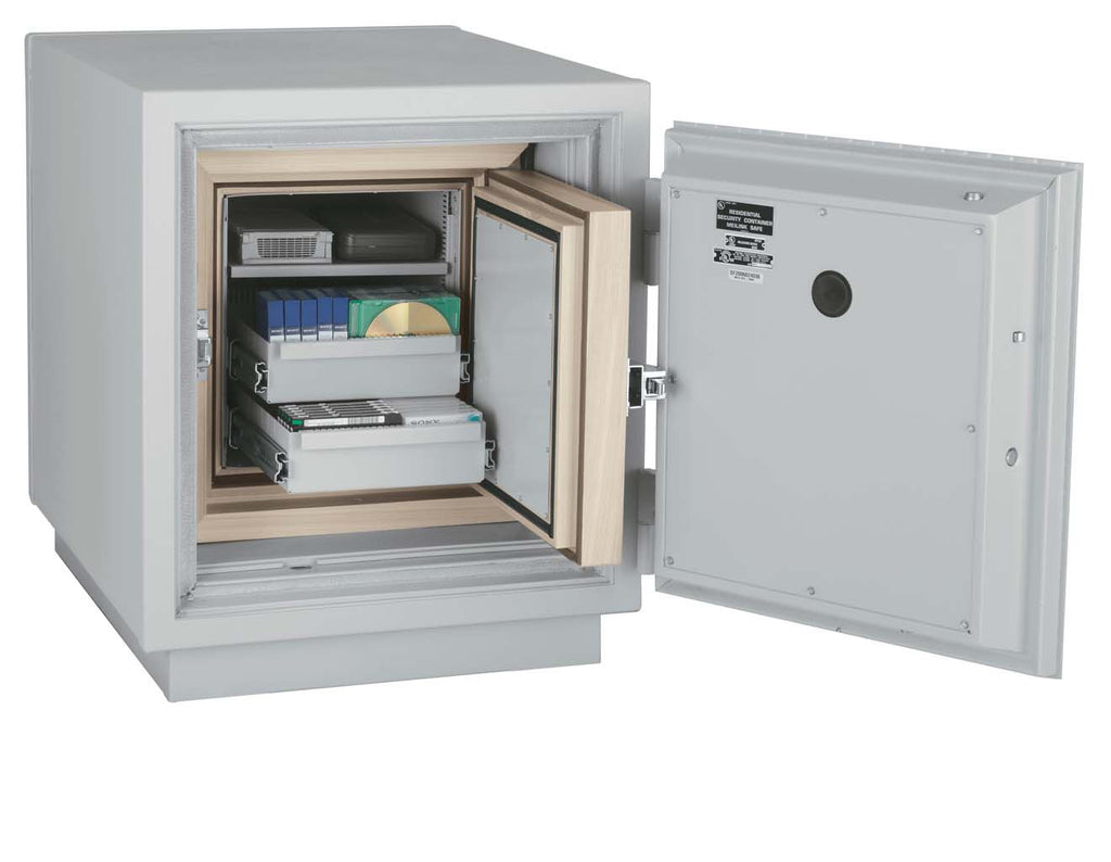 DM1413-3 FireKing FireProof Data Safes-3 hour
