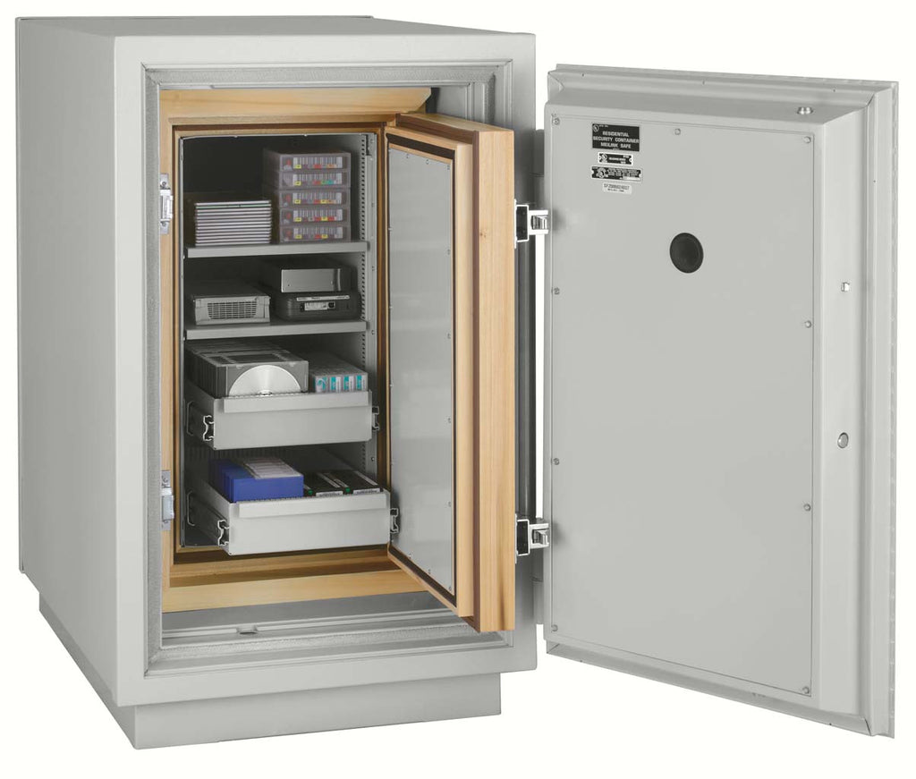 DM2513-3 FireKing FireProof Data Safes-3 hour