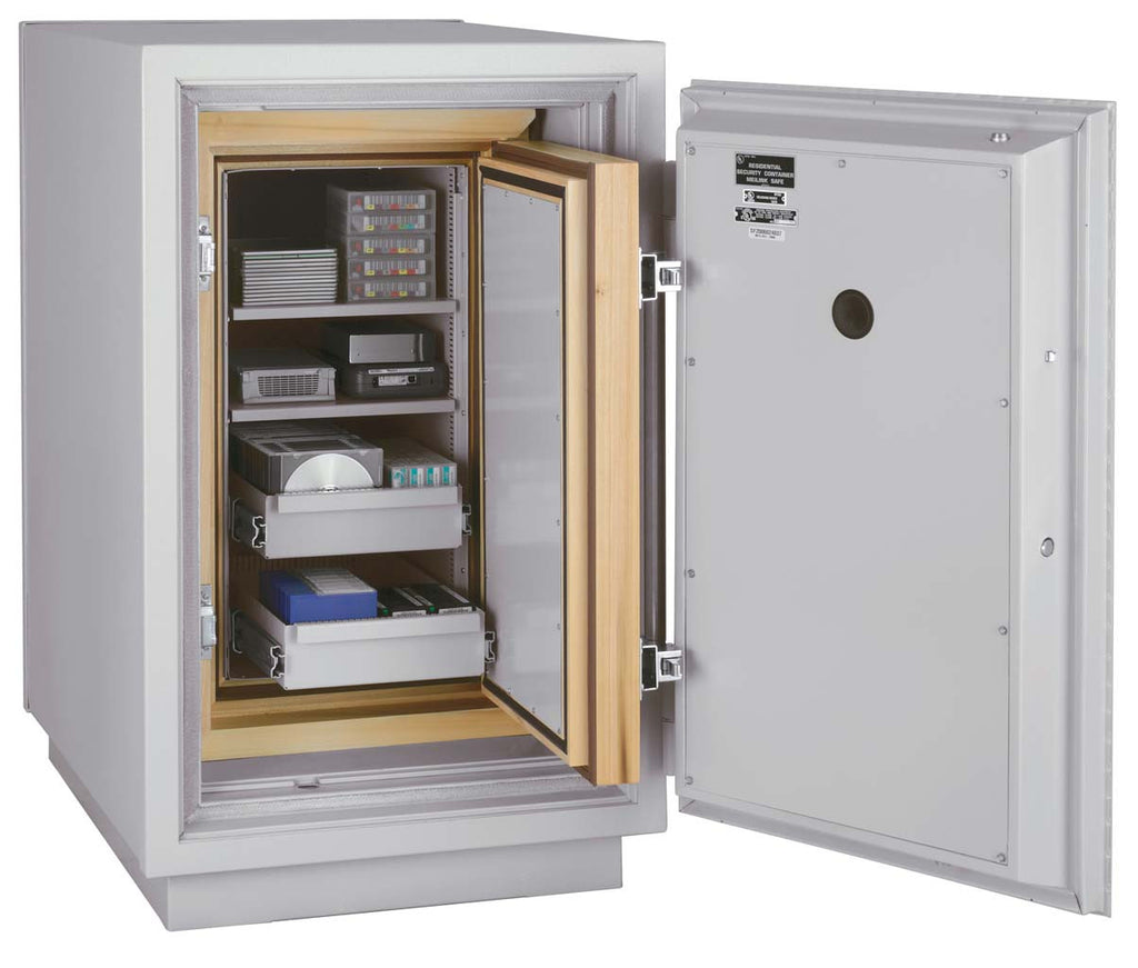 DM2520-3 FireKing FireProof Data Safes-3 hour