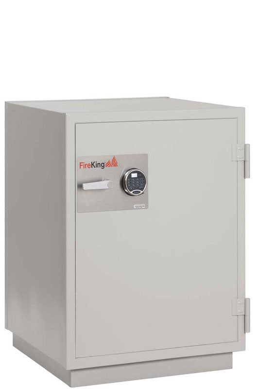 DM3420-3 FireKing FireProof Data Safes-3 hour