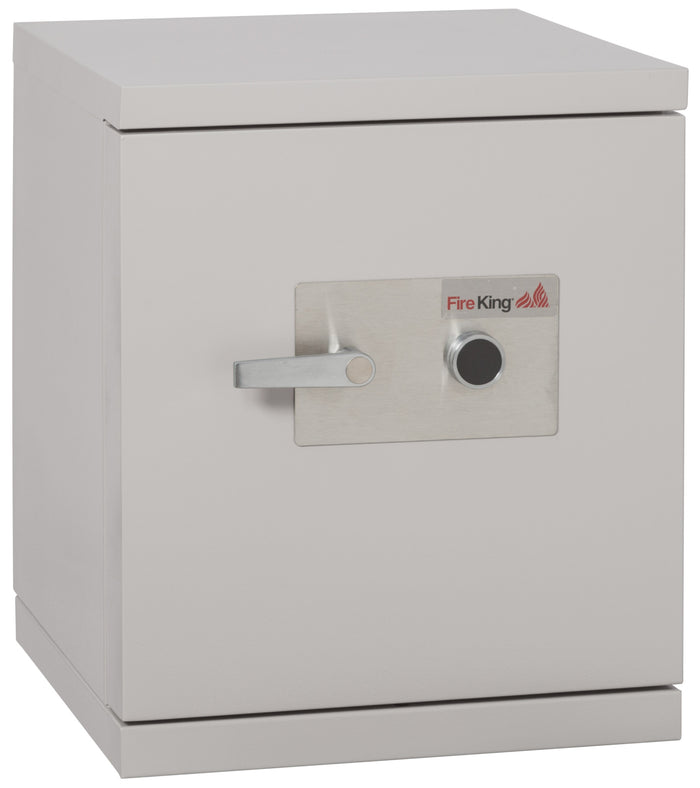 DS1513-1 Fireproof Data Safes-1 hour FireKing