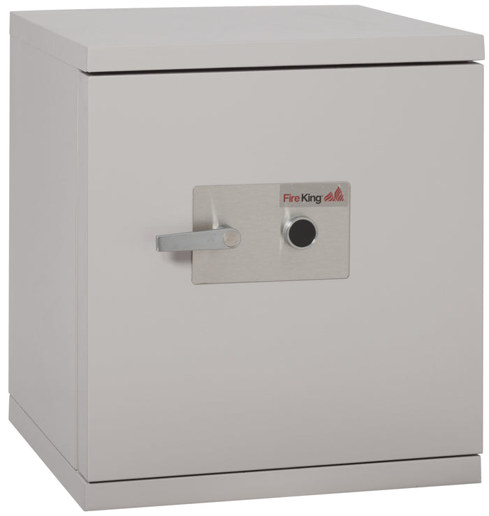 DS1817-1 Fireproof Data Safes-1 hour FireKing
