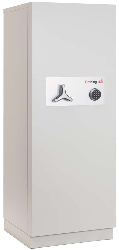 DS6420-2 FireProof Data Safes-2 hour FireKing