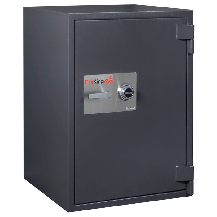 FireKing FB3624-1GR safe