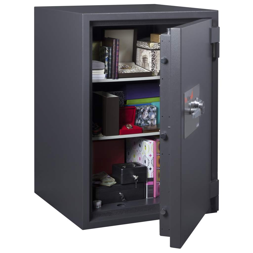 FireKing safe FB3624