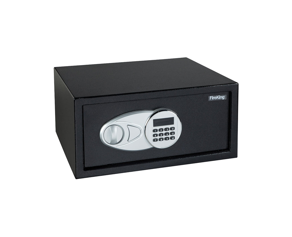 Gary Laptop Safe LT1507