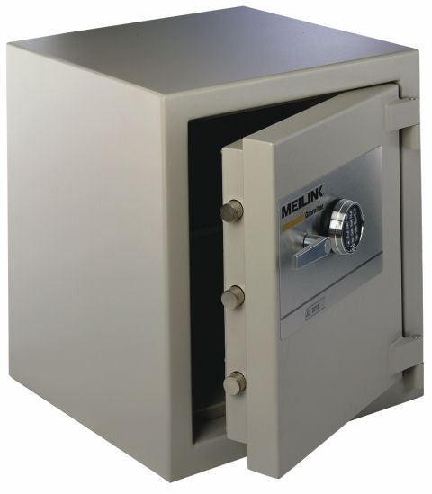 FireKing Meilink JC2218-Z UL TL-15 Composite Safe