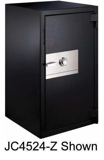 FireKing Meilink KC3624-Z UL TL-15 Composite Safe