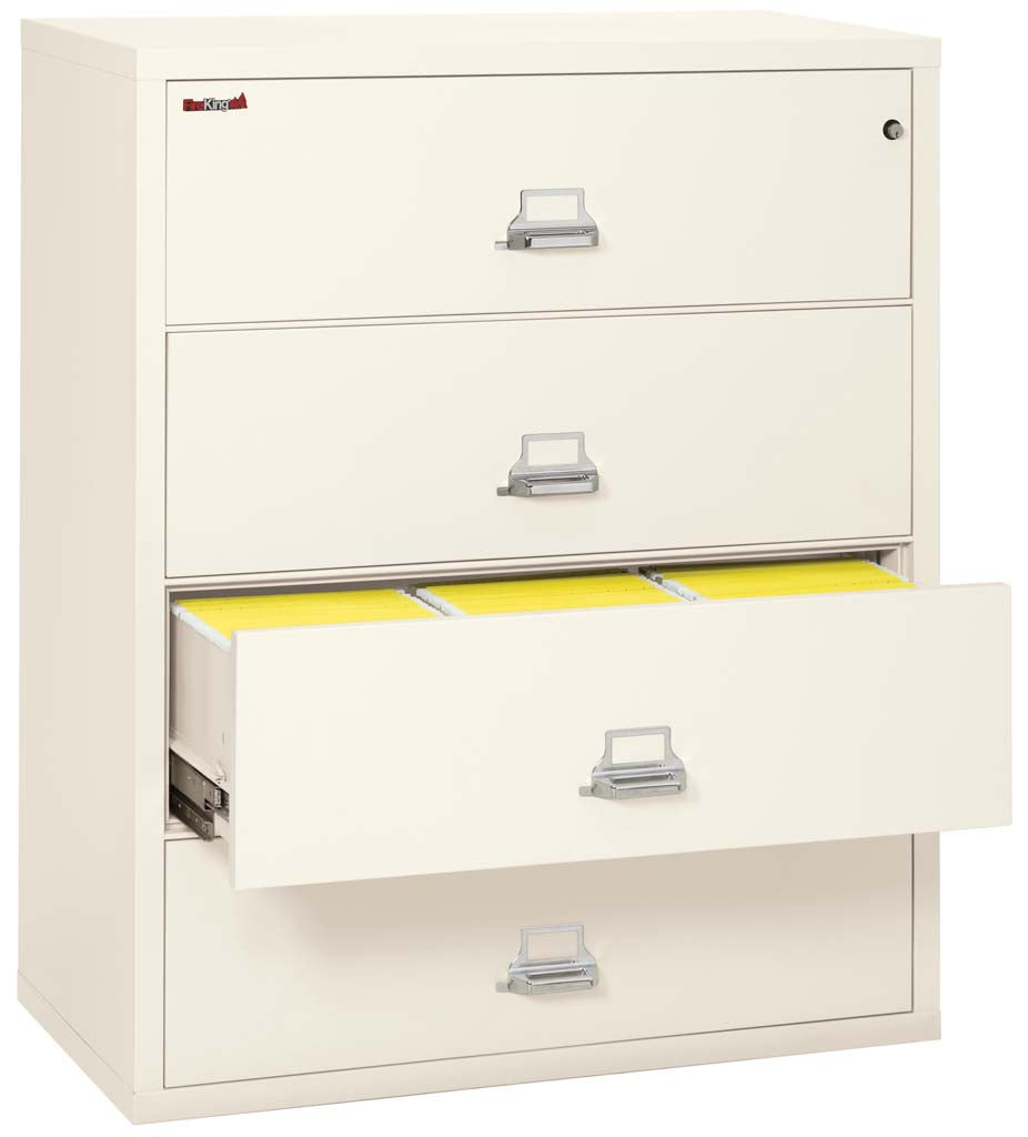 ideas cabinet filing for file photo debonair hangers office cabinets home