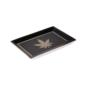 JONATHAN ADLER X HIGHER STANDARDS HASHISH VALET TRAY