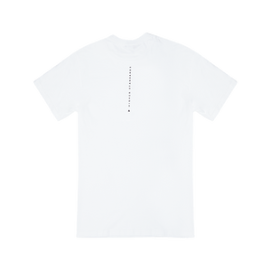 HIGHER STANDARDS CONCENTRIC TRIANGLE TEE