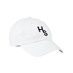 Higher Standards Dad Hat