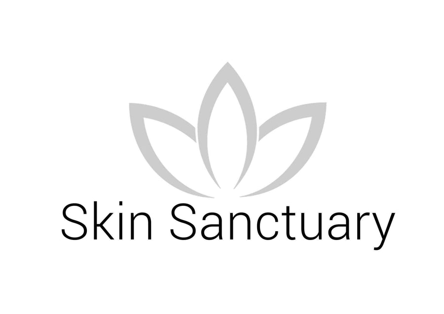 Welcome to Skin Sanctuary day spa and beauty therapy