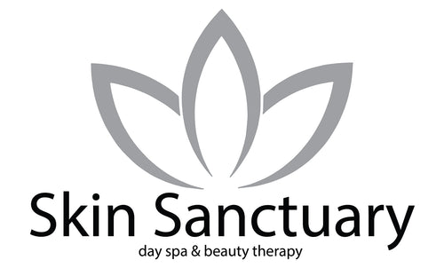 Skin Sanctuary Day Spa and Beauty Therapy
