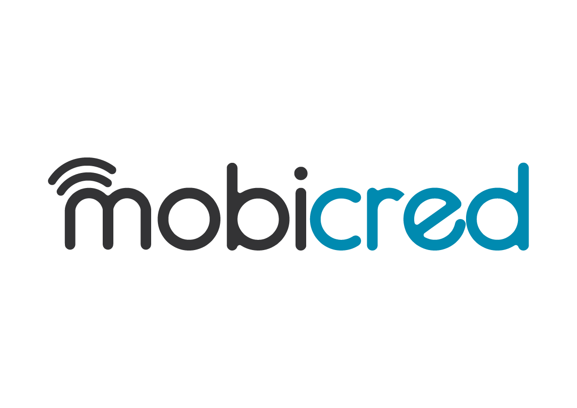 """Mobicred"""