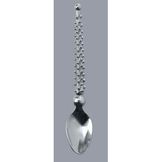 Teaspoon - Studded Collection - Diana Carmichael - Goodieshub.com