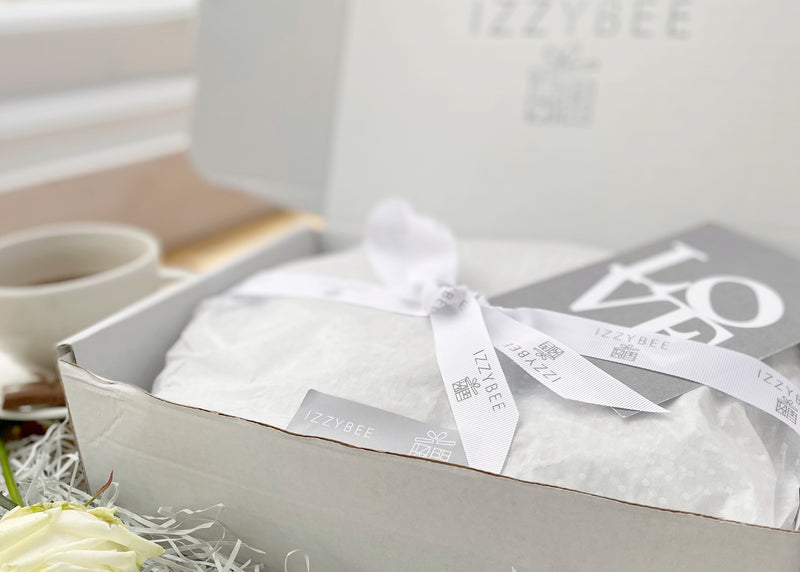 Indulgent Love Gift Package