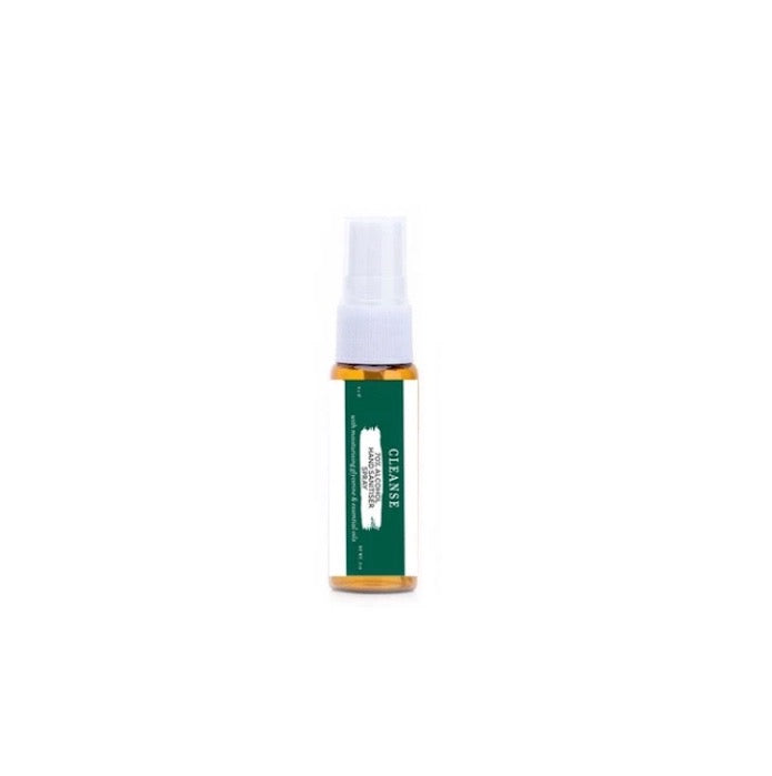 Hand Sanitiser Spray - 10ml purse spray