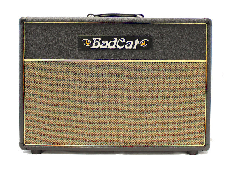 STANDARD EXTENSION CAB 2x12""