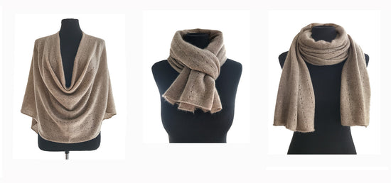 Cashmere Poncho UK, Women Wrap, Cape, Shawls, Scarf, shawl, cardigan, light weight, summer poncho, ladies small button poncho sweater sale | SEMON Cashmere