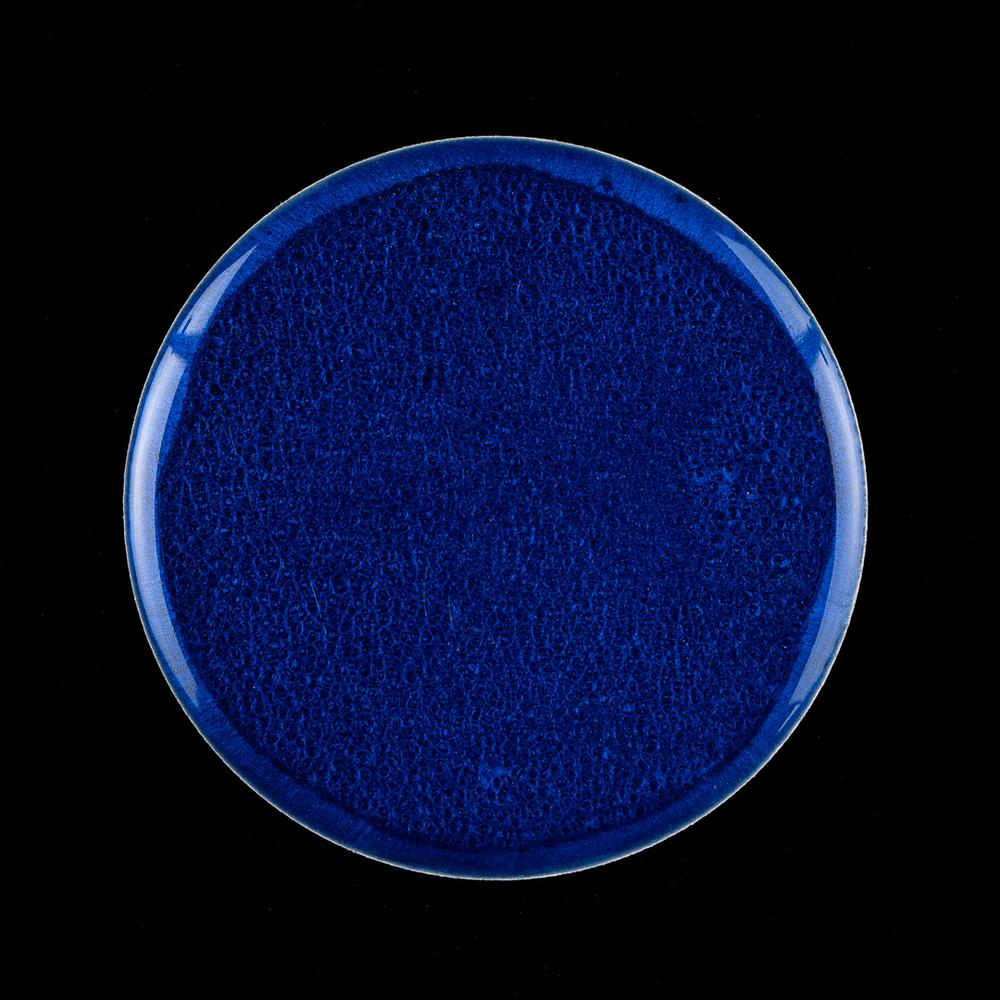 Blue Boulder Pearl Pigment Powder