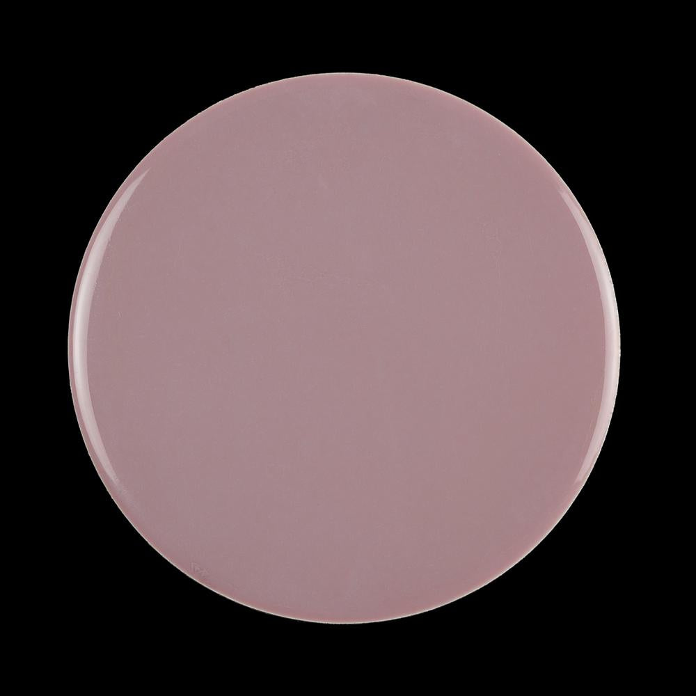 Dusty Pink Epoxy Pigment Paste - 50g