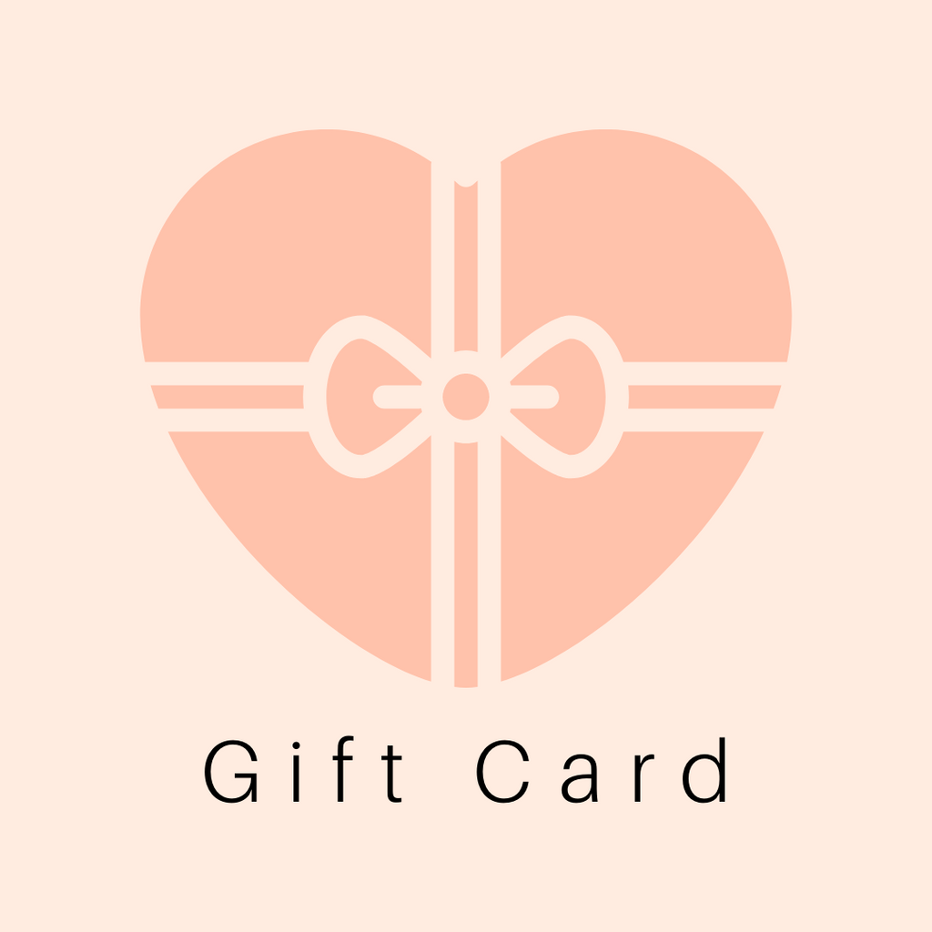 Jewellery Supplies Co. Digital Gift Card