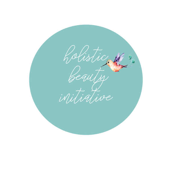 Holistic Beauty Initiative