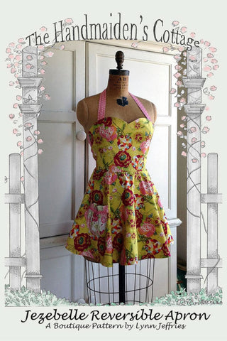 PAPER Sewing Patterns