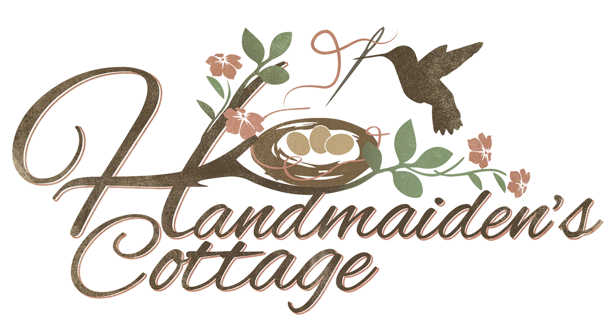Handmaiden's Cottage