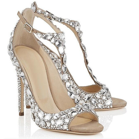 LUX EmbS - CelebrityShoes4U