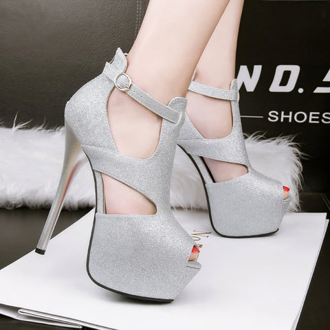 PromZipper - CelebrityShoes4U