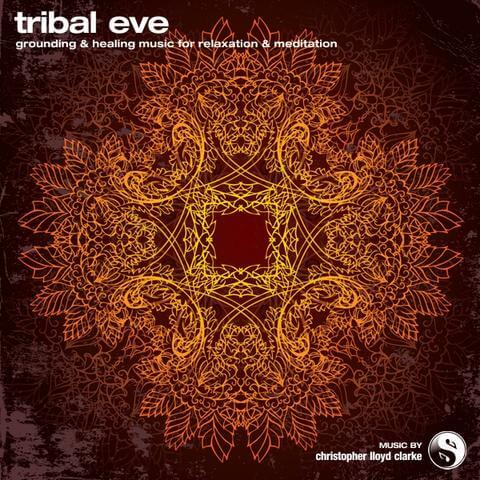 Tribal Eve Meditation